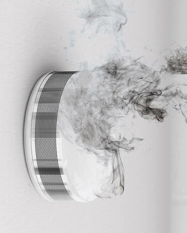 Fibaro-Smoke-Sensor-stebilex-systems