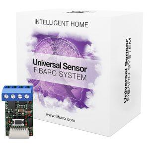 Fibaro-Temperature-Sensor-FGBS-001
