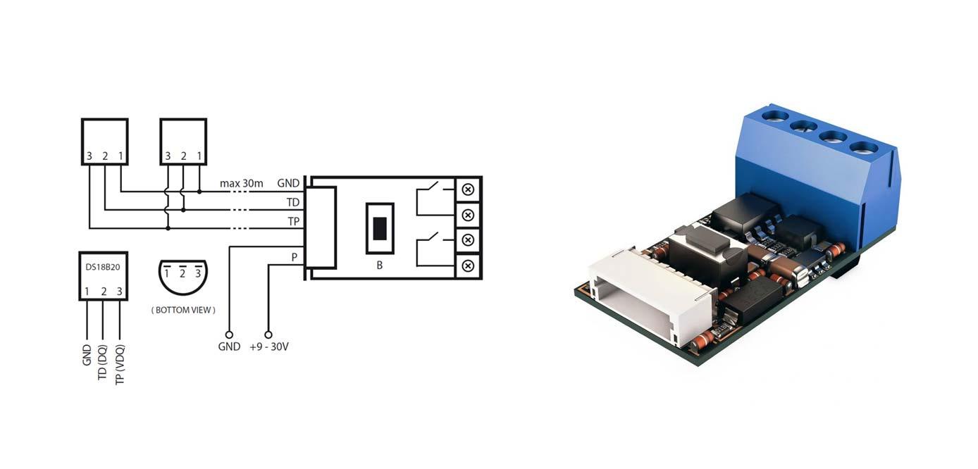 Fibaro-Temperature-Sensor-stebilex