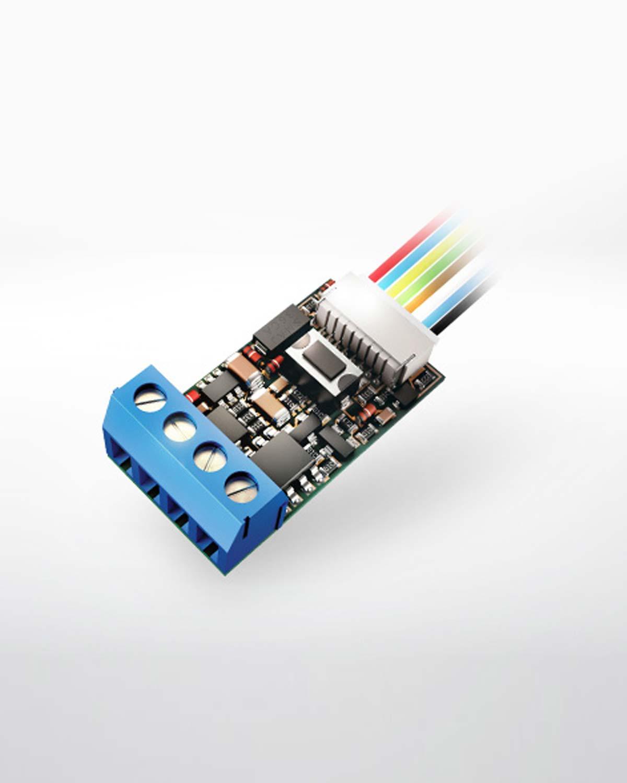 Fibaro-Temperature-Sensor