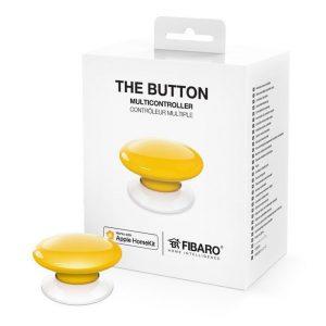 Fibaro-The-Button-FGPB-101-ZW5