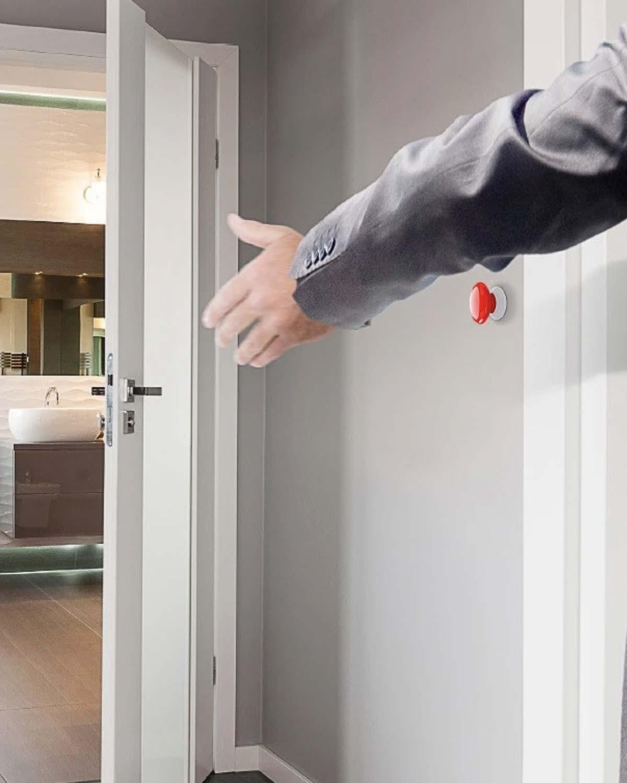 Fibaro-The-Button-smart-home-stebilex
