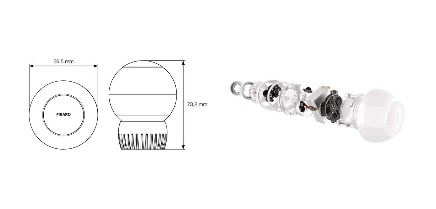 Fibaro-The-Heat-Controller-Starter-Pack-FGT-001-ZW5-stebilex