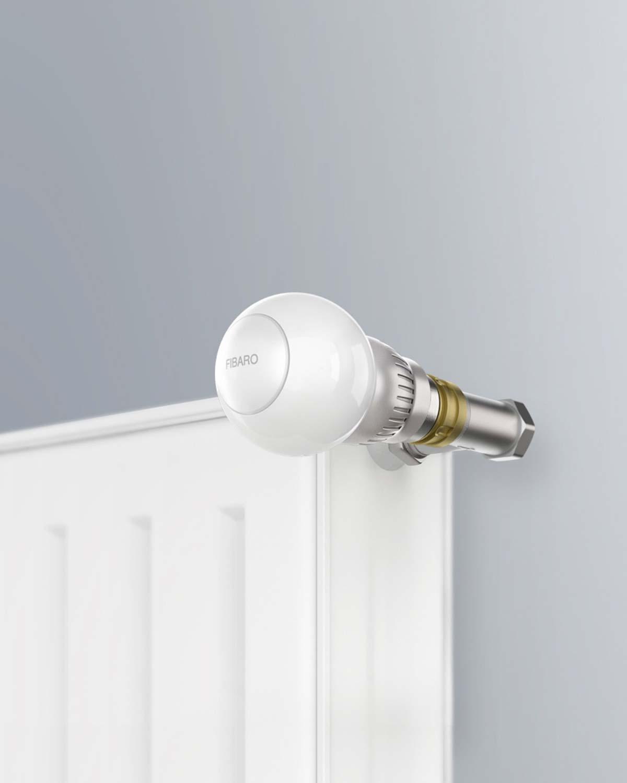 Fibaro-The-Heat-Controller-Starter-Pack-stebilex