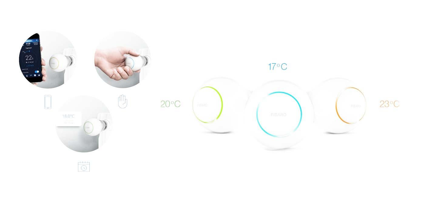 Fibaro-The-Heat-Controller