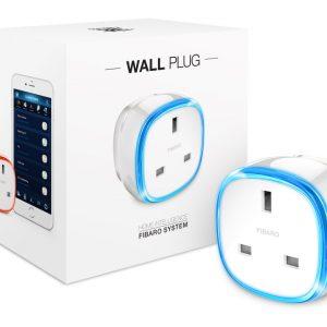Fibaro-Wall-Plug