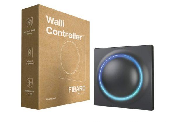 Fibaro-Walli-Controller-FGW-CEU-201