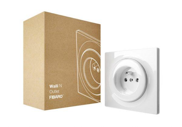 Fibaro-Walli-N-Outlet-type-E-FGWSONE-011