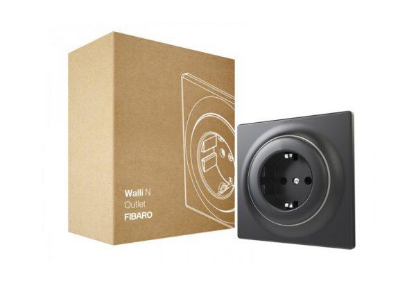 Fibaro-Walli-N-Outlet-type-F-FGWSONF-011