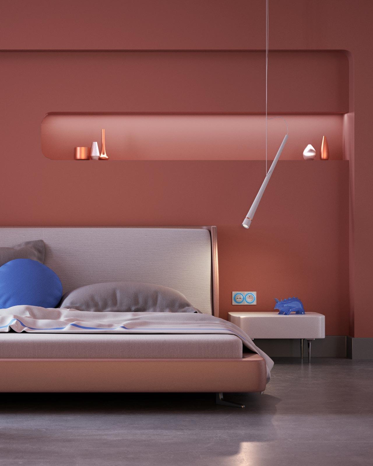 Fibaro-Walli-N-USB-Outlet-wall-room