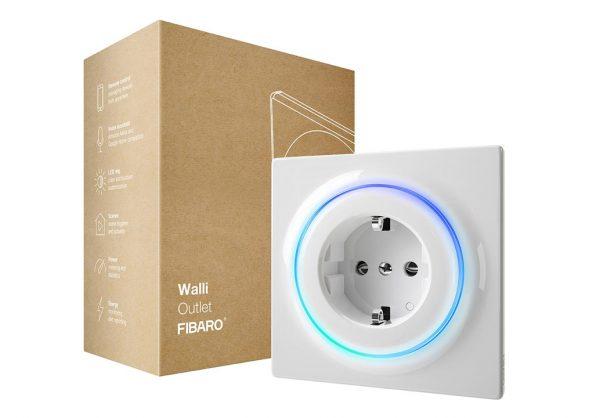 Fibaro-Walli-Outlet-type-F-FGWOF-011