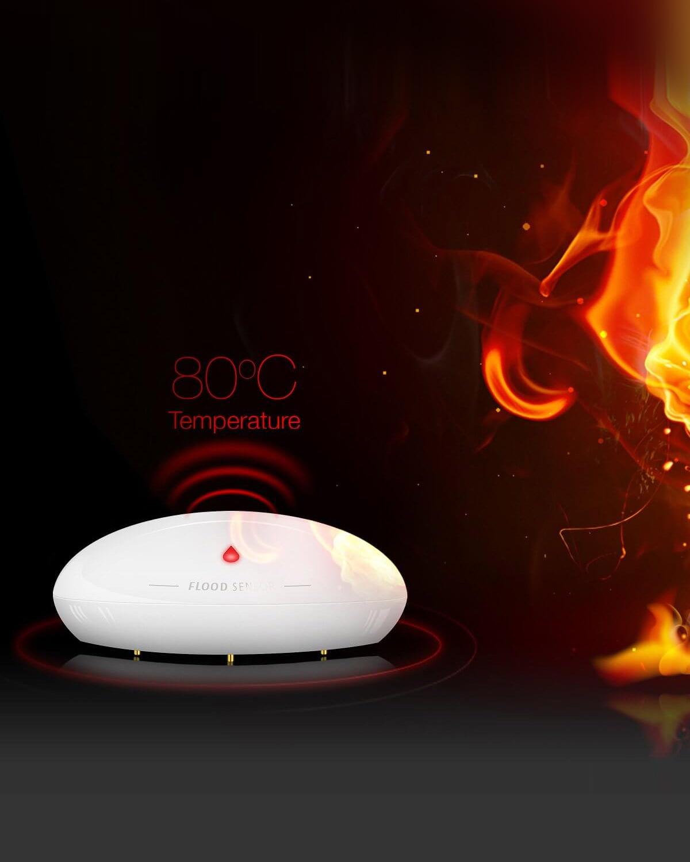 Fibaro-temperature-sensor-stebilex-systems