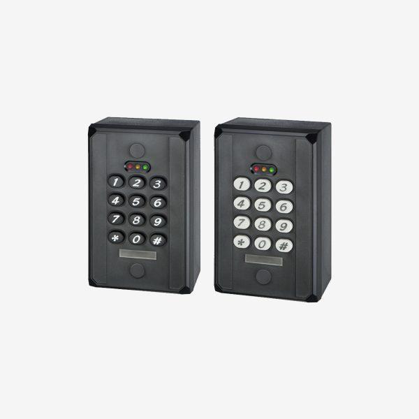 GEM-DG-120-Standalone-Digital-Keypad