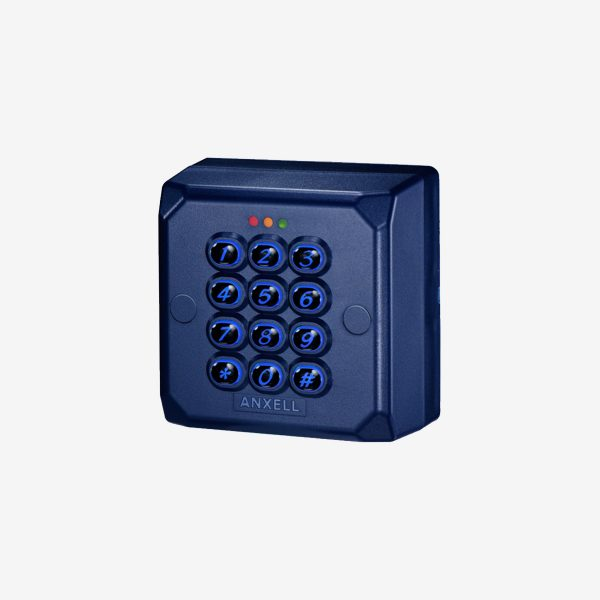 GEM-DG-130L-Standalone-Digital-Keypad