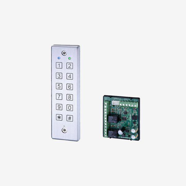 GEM-DG-187-Standalone-Digital-Keypad