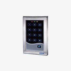 GEM-DG-195-Touch-Panel-Keypad