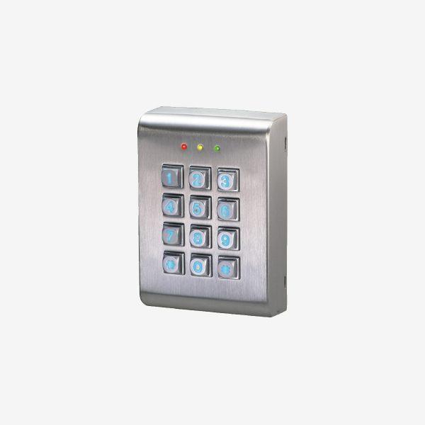 GEM-DG-25LD-Standalone-Digital-Keypad