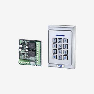 GEM-DG-750-Standalone-Digital-Keypad-with-Split-Controller