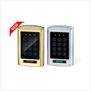 GEM-DG-Series-Touch-Panel-Keypad---DG-850TH