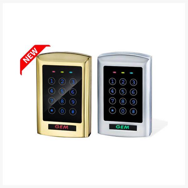 GEM-DG-Series-Touch-Panel-Keypad---DG-850TH