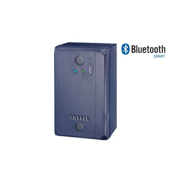 GEM-E3A2-Bluetooth-Access-Control-Reader