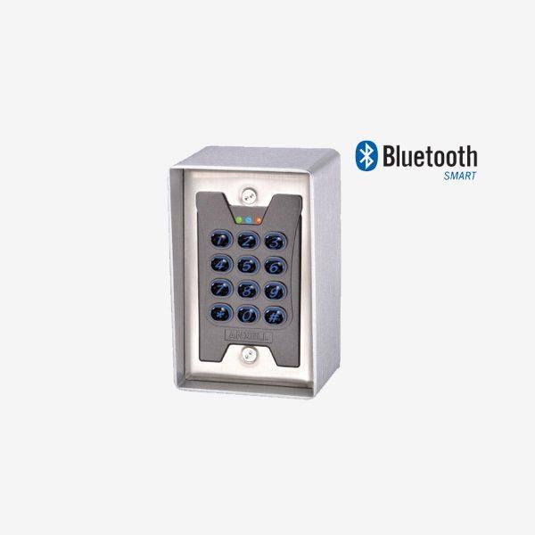 GEM-E3AK3-Bluetooth-Access-Control-Keypad-Reader