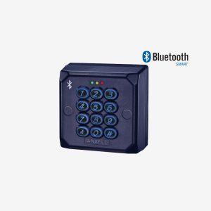 GEM-E3AK4-Bluetooth-Access-Control-Keypad-Reader