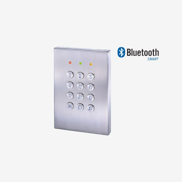GEM-E3AK5-Bluetooth-Access-Control-Keypad-Reader