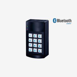 GEM-E3AK6-Bluetooth-Access-Control-Keypad-Reader