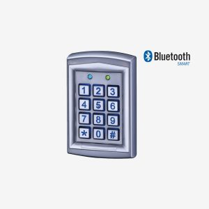 GEM-E3AK7-Bluetooth-Access-Control-Keypad-Reader