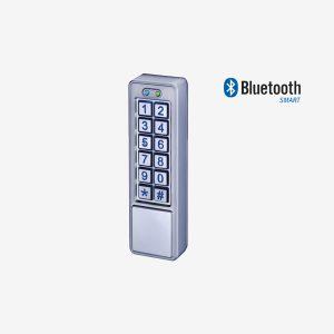 GEM-E3AK8-Bluetooth-Access-Control-Keypad-Reader