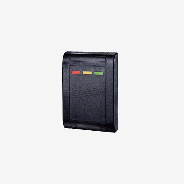 GEM-EASIPROX-980-40-Proximity-Reader