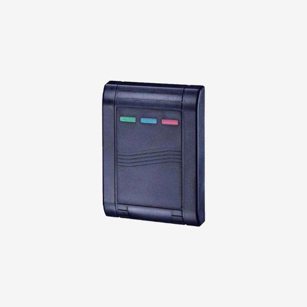 GEM-Easiprox+-Bluetooth-Proximity-Reader