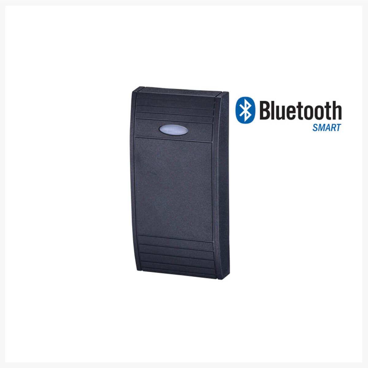 GEM-Gianni-Easiprox-Slim-Bluetooth-Proximity-Readers-