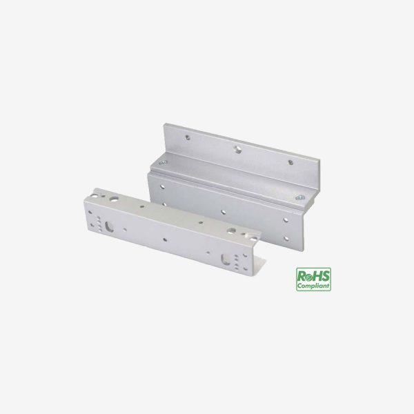 GEM-LZ-300N-Bracket-for-Inswing-Doors