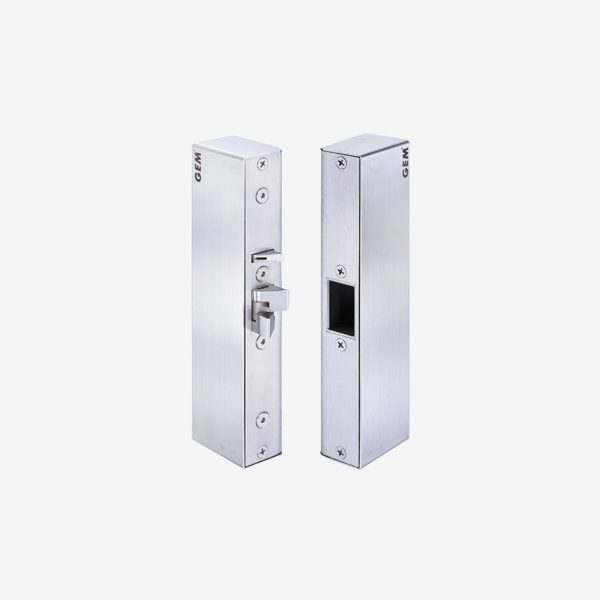 GEM-ML-400MSMB-Surface-Mount-Electric-Lock