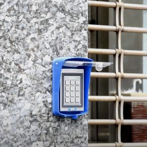 GEM-RSB-100-Card-Reader-Protection-Box