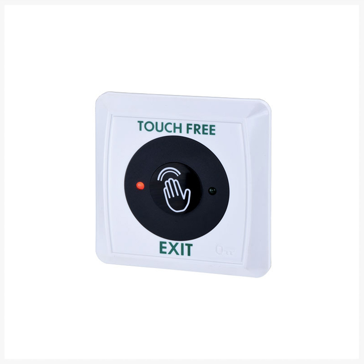 GEM-RTS-860-Series-Touchless-Infrared-Exit-Switches