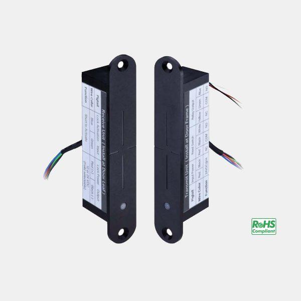 GEM-W-P-100-Wireless-Power-Transfer