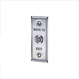 GEM-Wave-Sense-Infrared-Exit-Device-RTS-020