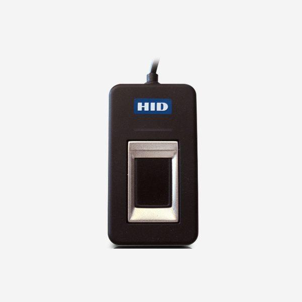 HID-EikonTouch-TC510-Fingerprint-Reader