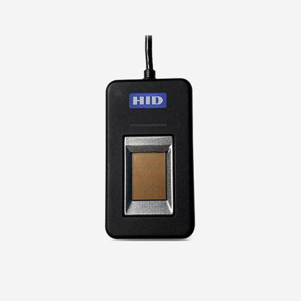 HID-EikonTouch-TC710-Fingerprint-Reader