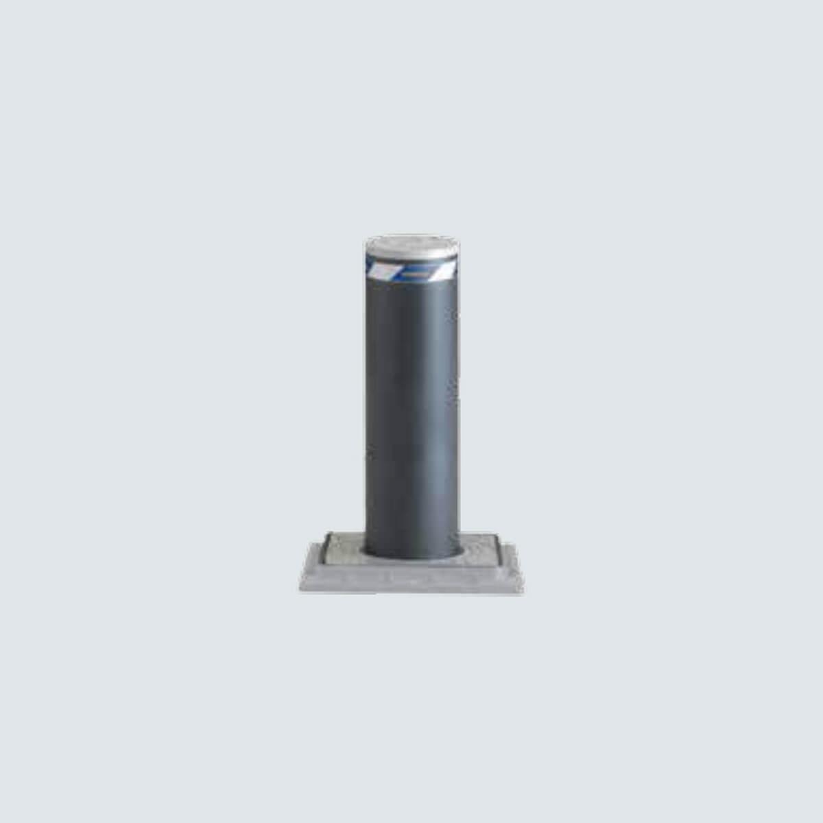 Hormann-Automatic-Hydraulic-Bollard-–-A-275-M30