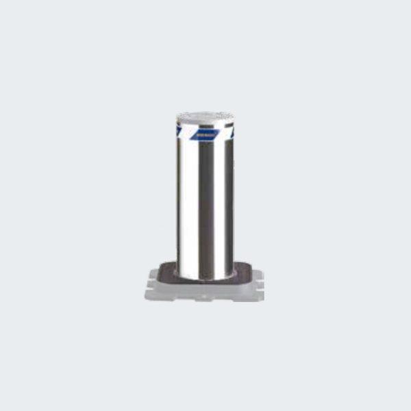 Hormann-Automatic-bollards-A-220-600-H