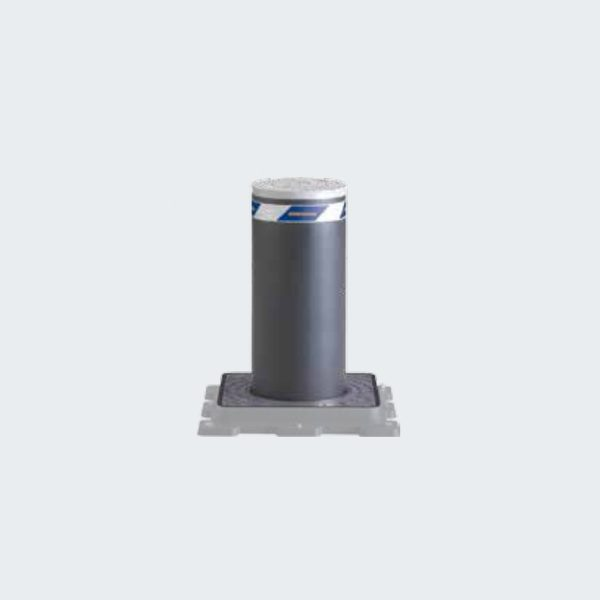 Hormann-Automatic-bollards-A-275-600-H