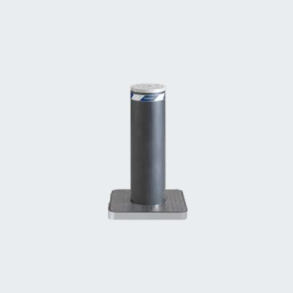 Hormann-Automatic-bollards-A-275-M30-1200-E