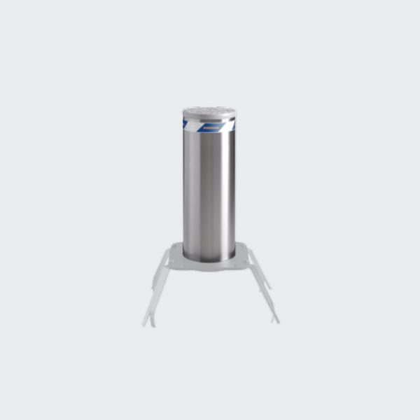 Hormann Fixed bollards F 220-800 BR