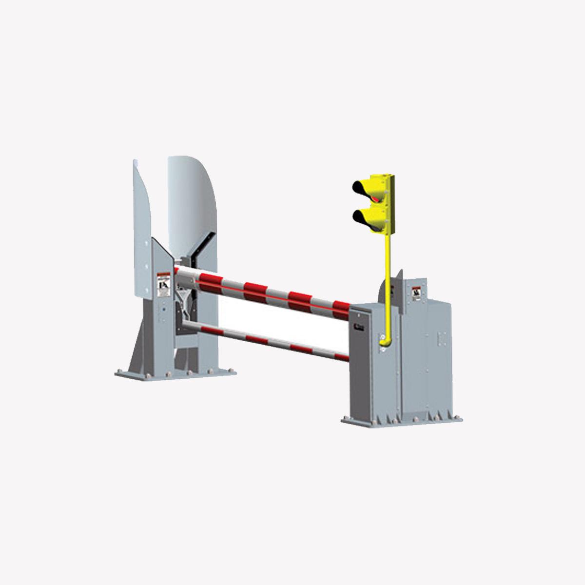 HySecurity-StrongArm-Barrier-M50