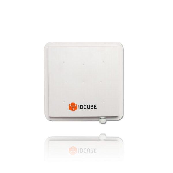 IDCUBE-IDLR-06-Long-Range-Reader