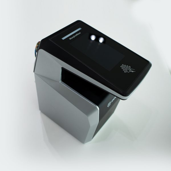 IDEMIA-MorphoWave-Compact-Fingerprint-Scanner-Stebilex-systems-UAE-02